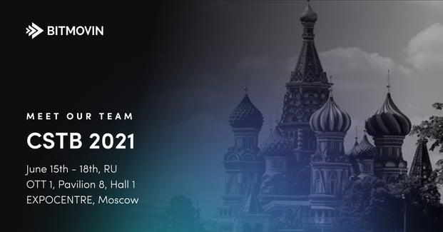 Bitmovin_CSTB_2021_V2 (1)