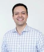 Carlos Bacquet SSIMWAVE