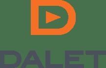 DLT_Logo_Pantone_FdGrey Text_2018