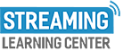 Streaming-Learning-Center_Jan-Ozer_Logo