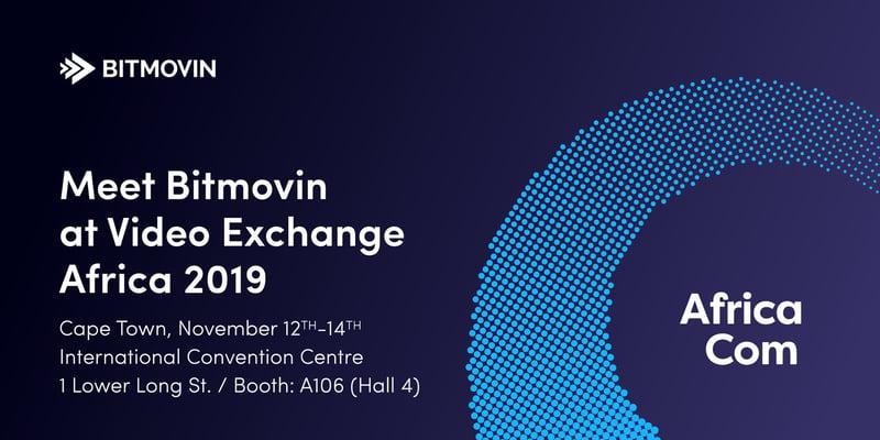 bitmovin-2019-AfricaCom-social-1