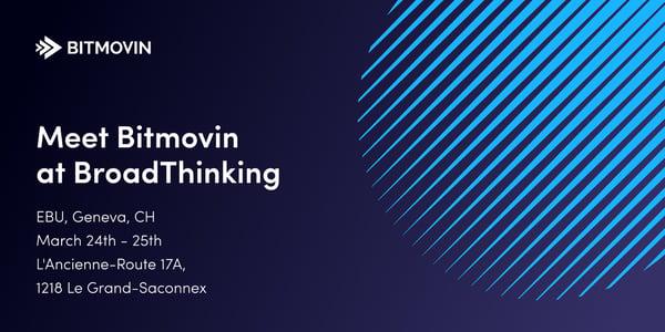 bitmovin-2020-Broadthinking-social (1)