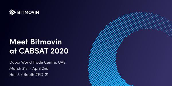 bitmovin-2020-CABSAT-social