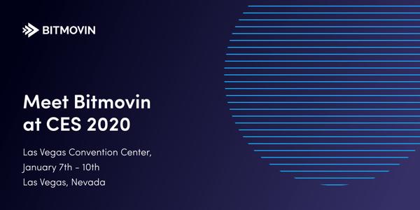 bitmovin-2020-CES-social