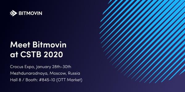 bitmovin-2020-CTSB-social (1)