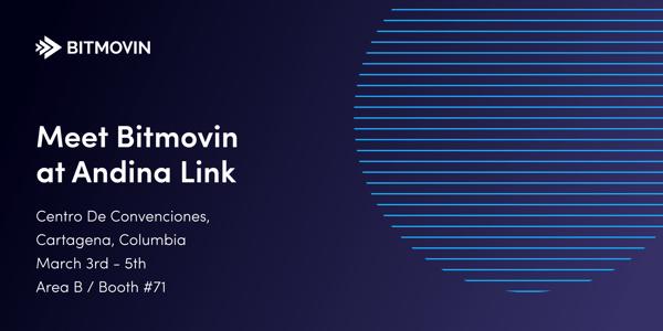 bitmovin-2020-andinalink-social