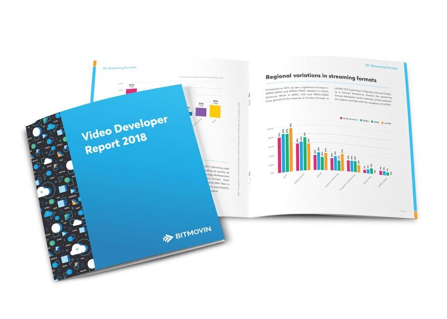 bitmovin-developer-report