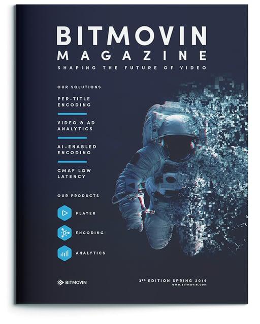 bitmovin-magazine-q1-cover-1