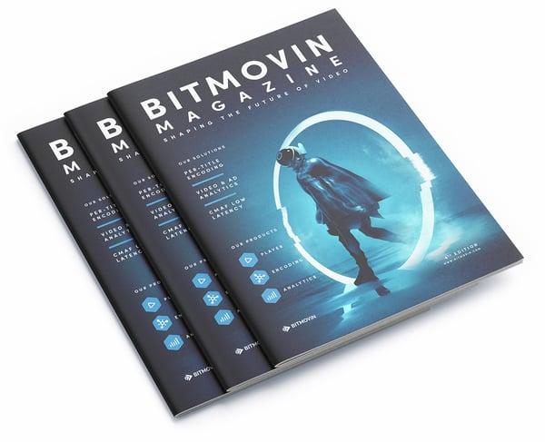 bitmovin-q2-cover-stack