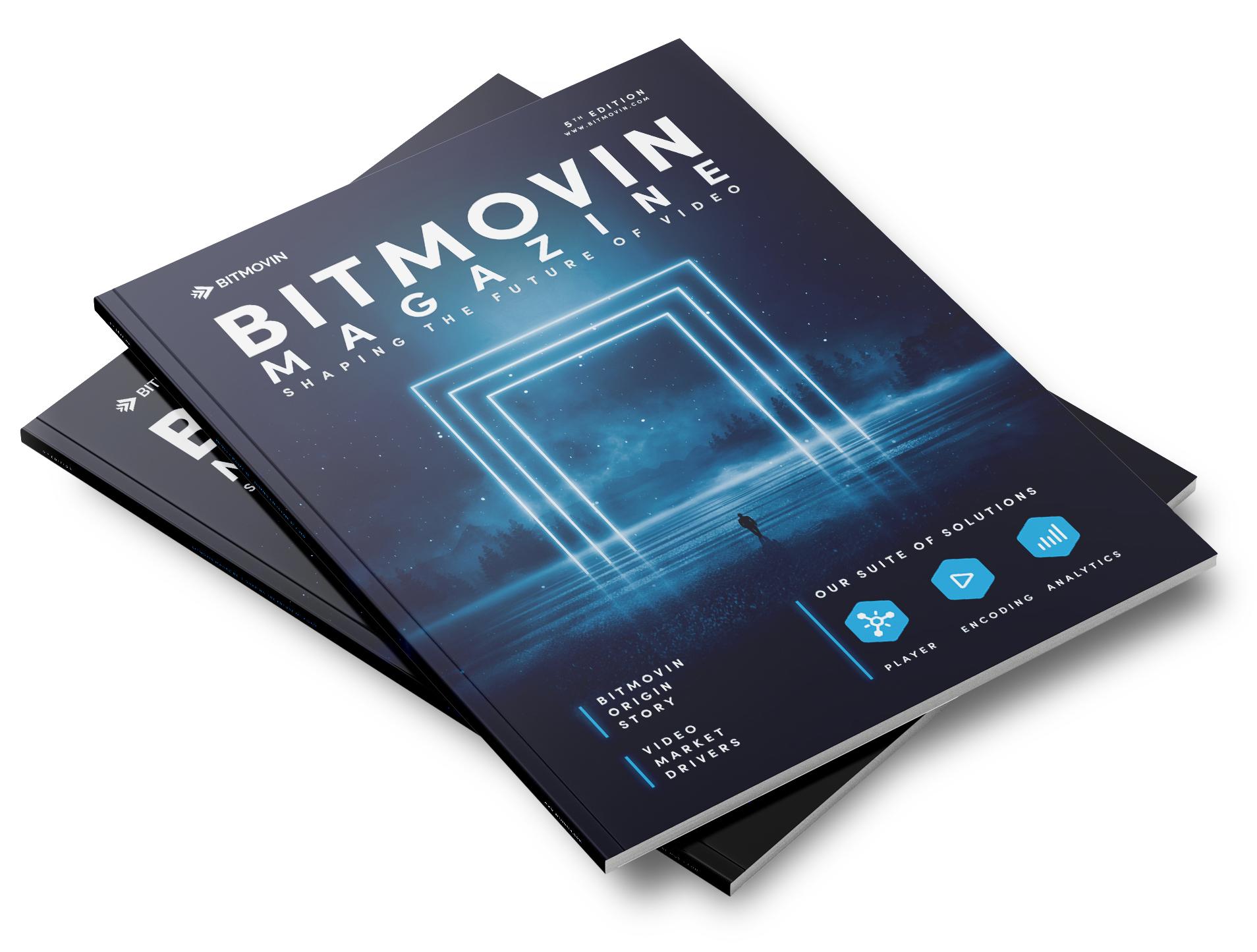 bitmovin-magazine-5th-edition-cover